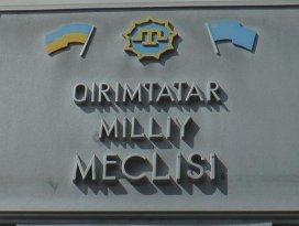Litvanya'dan AB'ye Kırım Tatarları çağrısı