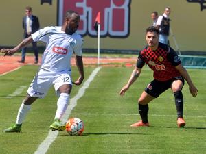 Torku Konyaspor rakip tanımıyor!