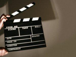 Baskın Günü filmi 27 Nisanda vizyona giriyor