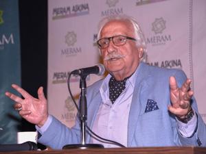 Yavuz Bahadıroğlu seminerleri devam ediyor
