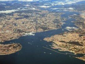 İstanbul'a yabancı yatırımcı ilgisi artıyor