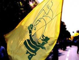 Arap Parlamentosu Hizbullahı terör örgütü ilan etti