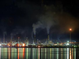 Seragazı emisyonu yüzde 125 arttı