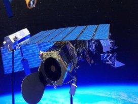 Fransa, Mısır için uydu inşa edecek