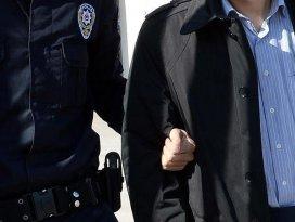 28 ilde Şikede kumpas operasyonu: 28 gözaltı