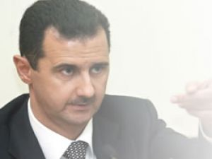 Esad: PKKnın kökleri Sevre uzanır