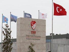Torku Konyaspor PFDKya sevk edildi