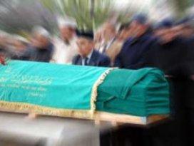 Konyalı işadamı Ahmet Hayırlıoğlu vefat etti