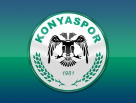 Konyaspora yeni isim sponsporu!