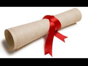 Diplomalar 36 yıldır bekliyor