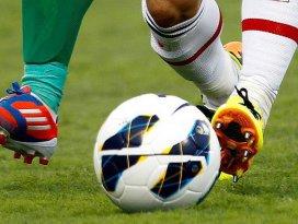 Spor Toto Süper Lige ilk yükselen takım