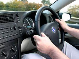 Fazla araba kullanmak kanser yapıyor!