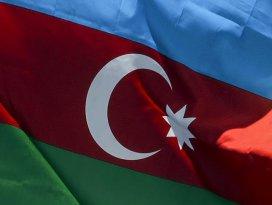 Azerbaycandan uluslararası kamuoyuna Karabağ çağrısı