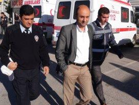 FETÖ/PDY operasyonunda 50 kişi hakkında yakalama kararı