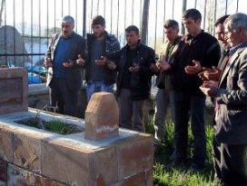 Gedikli köyü Ermeni katliamının izlerini taşıyor