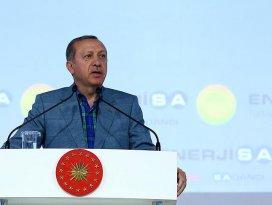 Türkiyenin gerçek fotoğrafı bu yatırımlar ve hizmetlerdir