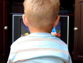 Yerlikaya: Çocuklara yönelik zararlı yayınlara tolerans yok