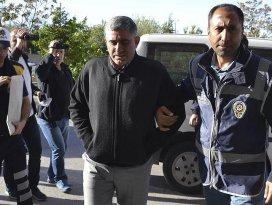 Aksaray merkezli FETÖ/PDY soruşturmasında 20 şüpheli adliyede