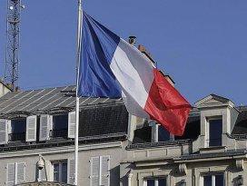 Fransada Müslüman market sahibine ayrımcılık cezası