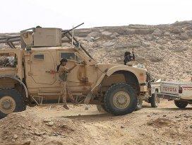 Yemendeki ateşkesten bu yana Maribte 27 kişi öldü