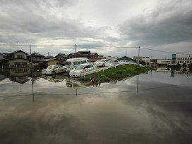 El Ninonun etkileri daha da artacak