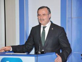Konya'da imalat sanayi güven endeksi yükseliyor