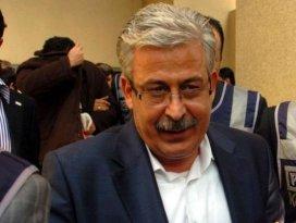 Süleyman Okudan: Erdoğan olmasa sürünecektim