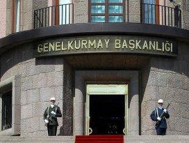 Mardin ve Şırnakta 12 terörist etkisiz hale getirildi