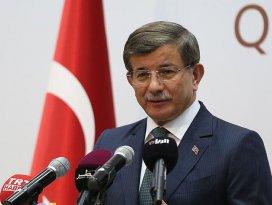 Türkiye-Katar ilişkileri güzel bir örnek