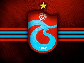 Trabzonspor eğer 1 yenilgi daha alırsa...