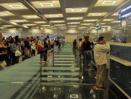 ABye vize zorunluluğunun kalkması kararı Resmi Gazetede