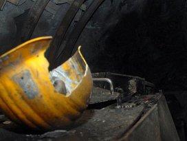 Çinde kömür madeninde grizu patlaması: 6 ölü