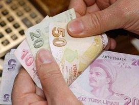 Asgari ücrete devlet desteği