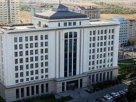 AK Parti'den olağanüstü büyük kongre duyurusu