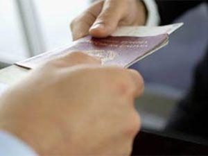Türklerin vizesiz gidebileceği 58 ülke