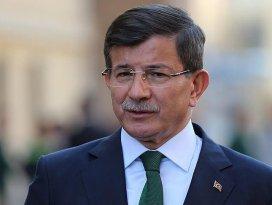 Davutoğlu, Bosna Hersekte cami açılışına katılacak
