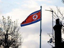Kuzey Korede 36 yıl sonra ilk parti kongresi