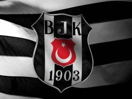 Beşiktaş Kulübünden tesis açıklaması