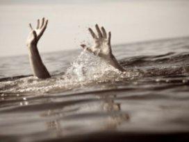 Muğlada havuza giren genç kız boğuldu