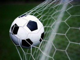Final maçı Konya'dan Ankara'ya alındı