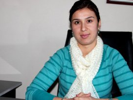 Seydişehir Süt Üreticileri Birliği Başkanı istifa etti