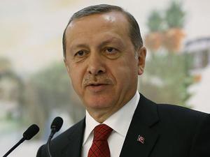 Türkiye emin adımlarla 2023 hedeflerine yürüyecek