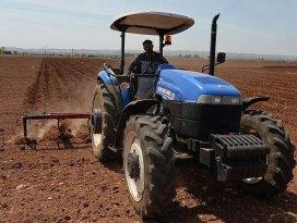 Genç çiftçi projeleri destek başvuruları sona eriyor