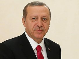Erdoğan Anneler Günü dolayısıyla mesaj yayımladı