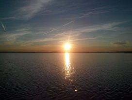 Sağlık-Der Tuz Gölüne fotoğraf gezisi düzenledi
