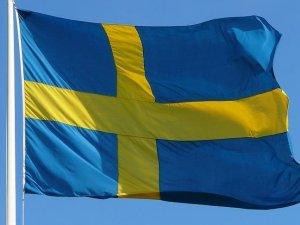 İsveçten skandal PKK hamlesi
