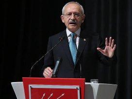 Kılıçdaroğlu kaset soruşturmasında ifadeye çağrıldı