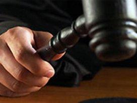 Murat Çırakoğlu Konya Hakimliğine atandı