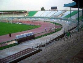 Final 14 Mayısta Konyada