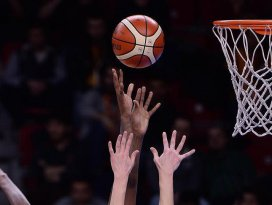 Spor Toto Basketbol Liginde normal sezon tamamlandı